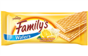 Familys_wafers-citronove%20180g%20-%203d_thumb.png