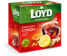 Loyd%20Warming%20tea%20Zazvor%20a%20citron_thumb.png